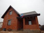 Продается Коттедж 171 кв.м. в Федоровке - Базелевке с пропиской - Фото 4