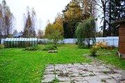 Солнечный участок в д. Саморядово - Фото 3