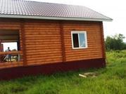Продажа дома, Вологда, Нет улицы - Фото 1