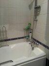 Квартира с хорошим ремонтом, Аренда квартир в Клину, ID объекта - 306585930 - Фото 36