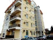 Продажа евротрёшки 124 м2 в Элитном сегменте Севастополя - Фото 1