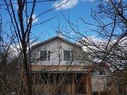 Продам дом вблизи свердловский щелковский район - Фото 1