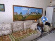 Продажа квартиры, Тобольск, 7-й микрорайон - Фото 1