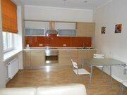 Продажа квартиры, Купить квартиру Рига, Латвия по недорогой цене, ID объекта - 313137932 - Фото 2
