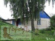 Дома, дачи, коттеджи, ул. Садовая, д.1 - Фото 2