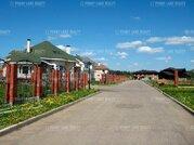 Продажа дома, Былово, Краснопахорское с. п. - Фото 5
