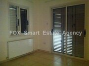 Продается дом в Ларнаке в 8 метрах от моря, Купить дом Ларнака, Кипр, ID объекта - 503027720 - Фото 3