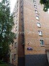 Продажа квартир ул. Кубинка