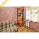 Продажа 4-к квартиры на 2/9 этаже на ул. Кемская, д. 9