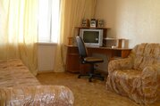 Аренда комнат в Архангельской области