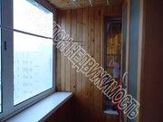 Продается 4-к Квартира ул. Дзержинского - Фото 1