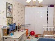 2 комнатная квартира, г. Раменское, ул. Космонавтов, д. 24