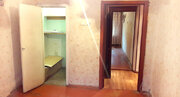 Двухкомнатная квартира в центре города Волоколамска Московской области, Купить квартиру в Волоколамске, ID объекта - 332246070 - Фото 9