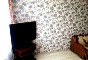 Хорошая квартира, расположена на Московском пр-те. Развитая .