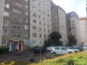 1 к квартира бул. Победы 24