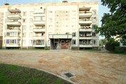 Продажа квартиры, Улица Ливциема, Купить квартиру Рига, Латвия по недорогой цене, ID объекта - 316349777 - Фото 16
