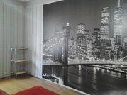 Сдается просторная 3-х комнатная квартира, Аренда квартир в Севастополе, ID объекта - 322428246 - Фото 4