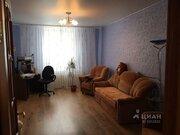 Продажа квартир в Новосокольниках