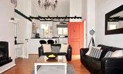 195 000 €, Замечательный трехкомнатный дом в эксклюзивном районе Пафоса, Продажа домов и коттеджей Пафос, Кипр, ID объекта - 503913242 - Фото 14
