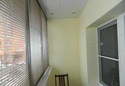 3-комнатная квартира в г.Солнечногорск, Рекинцо-2, Купить квартиру в Солнечногорске по недорогой цене, ID объекта - 310756077 - Фото 5