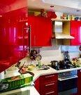 Продаётся 2-комнатная квартира по адресу Дмитриевского 7, Купить квартиру в Москве по недорогой цене, ID объекта - 318378259 - Фото 11
