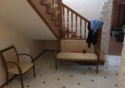 Сдам шикарный коттедж в городе, Аренда домов и коттеджей в Калуге, ID объекта - 502880420 - Фото 2
