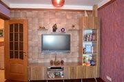 Продажа 2-комнатной квартиры с хорошим ремонтом в спальном районе - Фото 5