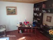 Дом-шале 138 м в Бекасово, Купить дом Бекасово, Наро-Фоминский район, ID объекта - 504389473 - Фото 4
