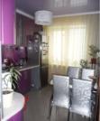 Продается 3-к Квартира ул. Орловская - Фото 3