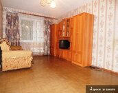 Продажа комнаты, Йошкар-Ола, Улица Карла Либкнехта