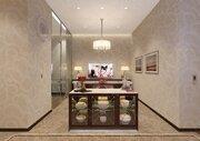 49 447 900 Руб., Продается квартира г.Москва, 2-я Брестская, Купить квартиру в Москве по недорогой цене, ID объекта - 320733841 - Фото 14
