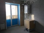 Продам 2-к квартиру, Тутаев г, улица Луначарского 40б - Фото 3