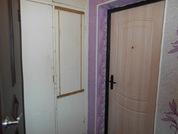 1 180 000 Руб., Продаю 1-комнатную квартиру на Входной, Купить квартиру в Омске по недорогой цене, ID объекта - 326307201 - Фото 13