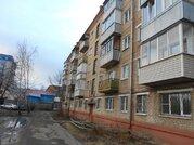 Продается 2-я кв-ра в г. Павловский Посад Выставкина ул, 2 - Фото 1
