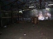 21 600 Руб., Сдам склад, Аренда склада в Тюмени, ID объекта - 900236843 - Фото 4