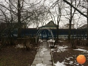 Продается дом, Дмитровское шоссе, 53 км от МКАД - Фото 4