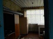 Часть дома в поселке Красный Куст Судогодского района, Продажа домов и коттеджей в Судогодском районе, ID объекта - 502080071 - Фото 2