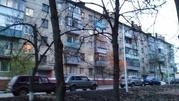 Продам 2-х комнатную квартиру по ул.Садовая