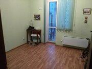 Квартира, ул. Белинского, д.180, Снять квартиру в Екатеринбурге, ID объекта - 322951444 - Фото 7