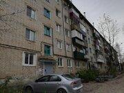 Продажа квартир Черновский