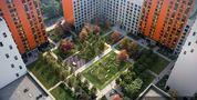 Срочно, продается трехкомнатная квартира в ЖК Бунинские Луга. - Фото 2
