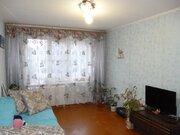 Квартира, ул. Серго Орджоникидзе, д.12 - Фото 3