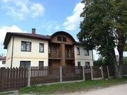 Продажа дома, Krsas iela - Фото 1