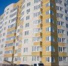 Продажа квартиры, Белгород, Ул. Почтовая