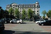 Продажа квартиры, Купить квартиру Рига, Латвия по недорогой цене, ID объекта - 313136865 - Фото 3