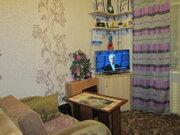 630 000 Руб., Комната в Западном, Купить комнату в квартире Кургана недорого, ID объекта - 700804226 - Фото 3