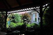 Дом в центре Краснодара - Фото 4