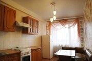 Квартира Горский микрорайон 8а, Аренда квартир в Новосибирске, ID объекта - 317076878 - Фото 2