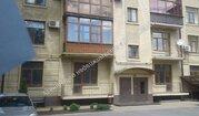 Продается 7 комн.кв. 330 кв.м. в Центре, Купить квартиру в Таганроге по недорогой цене, ID объекта - 321743699 - Фото 2