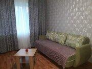 Квартиры посуточно в Владивостоке